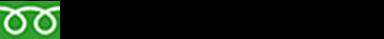 ➿0120-776-222