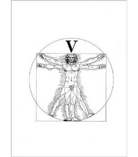増補改訂版 笠井資料/日本女性の外性器―統計学的形態論 (日本性科学体系)